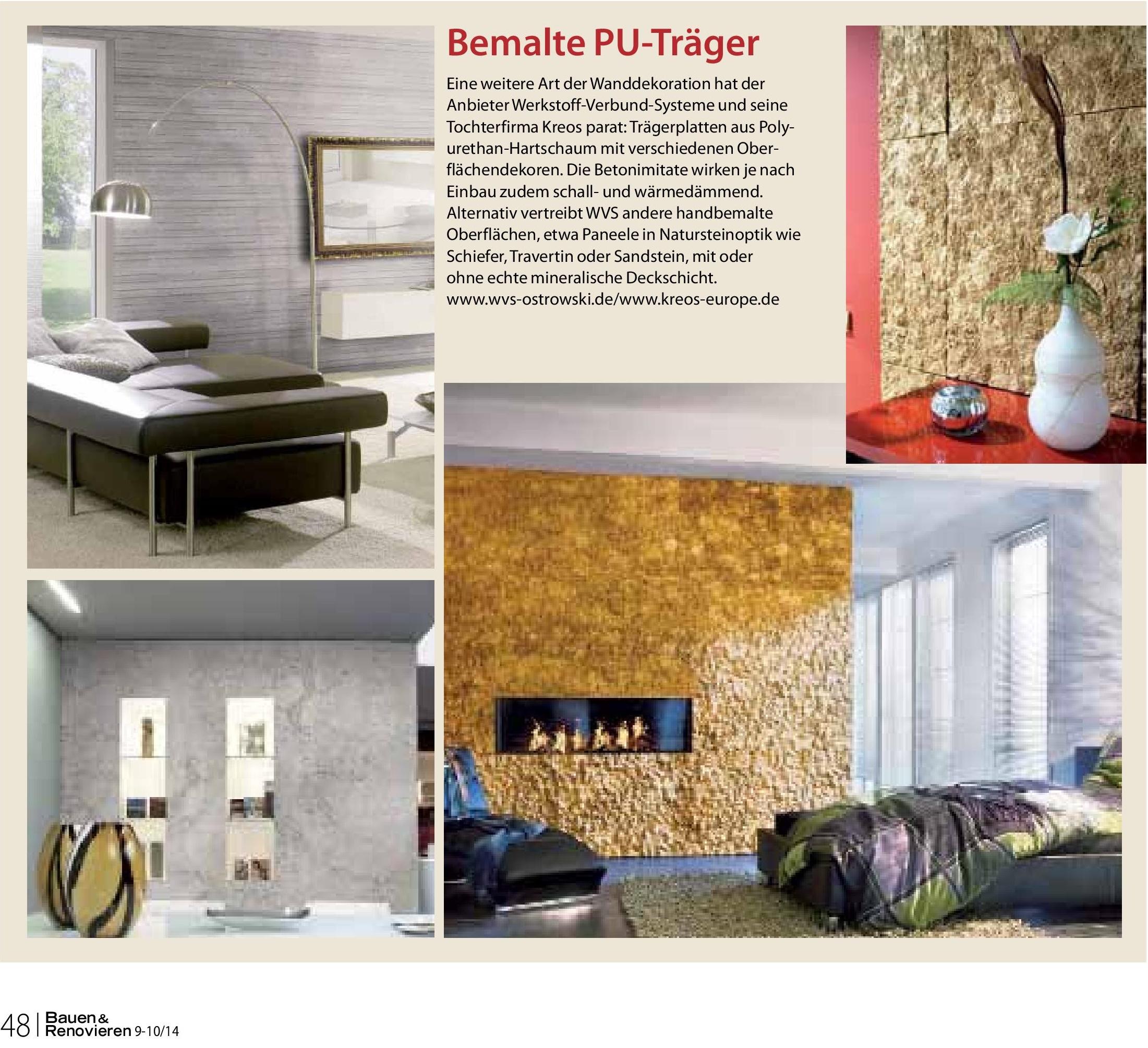 presse. Black Bedroom Furniture Sets. Home Design Ideas